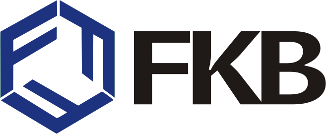 FKB Consulting Business Information